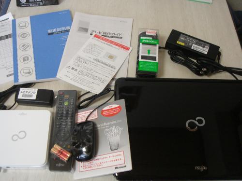 DSC00134_convert_20121105193403.jpg