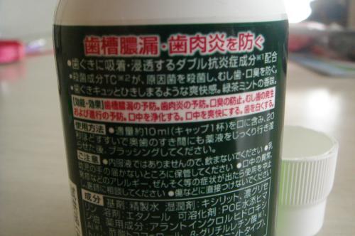 DSC00493_convert_20120531144837.jpg