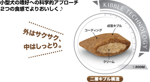 point_kibb_2.jpg
