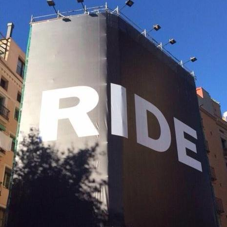 ride_wall.jpg