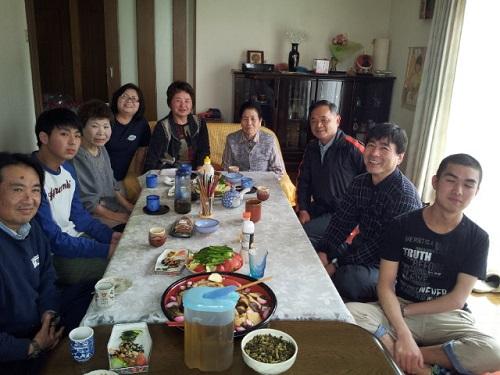 20130429_家族2