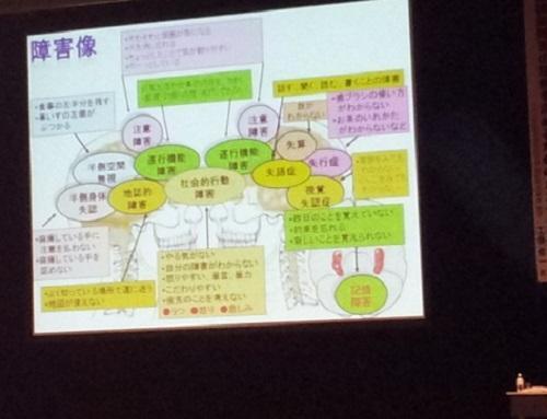 20130928_日本脳外傷の会 (講演会5)