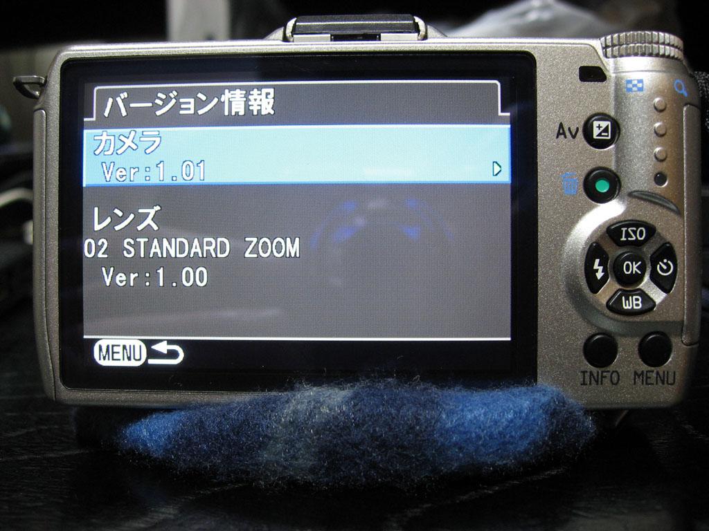 20130407-06.jpg