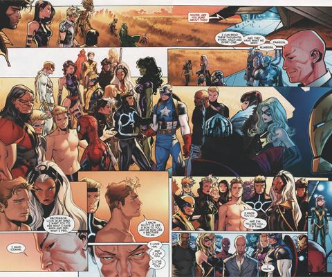 avengers_vs_x-men_11-1.jpg