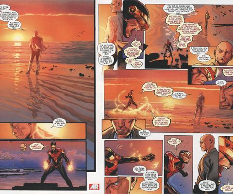 avengers_vs_x-men_11-2.jpg