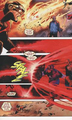 avengers_vs_x-men_11-3.jpg