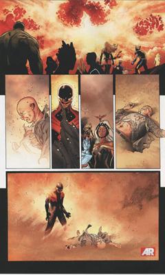 avengers_vs_x-men_11-4.jpg