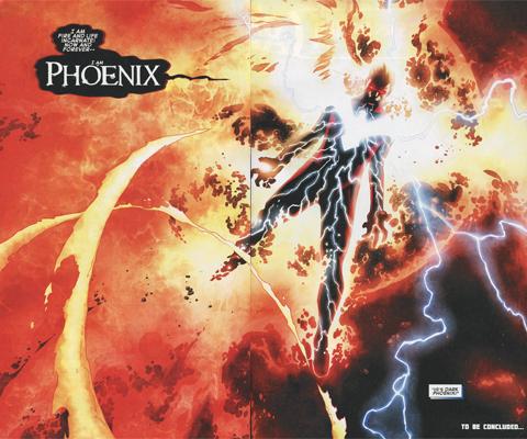 avengers_vs_x-men_11-5.jpg