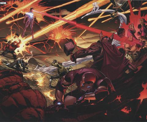 avengers_vs_x-men_12-1.jpg