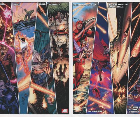 avengers_vs_x-men_12-2.jpg