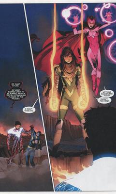 avengers_vs_x-men_12-3.jpg