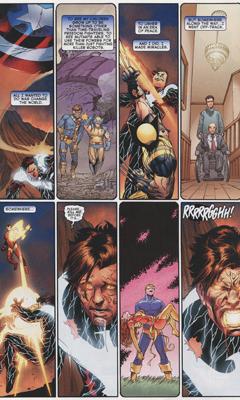 avengers_vs_x-men_12-4.jpg