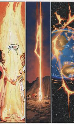 avengers_vs_x-men_12-5.jpg