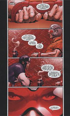 avengers_vs_x-men_12-6.jpg