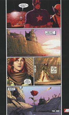 avengers_vs_x-men_12-7.jpg