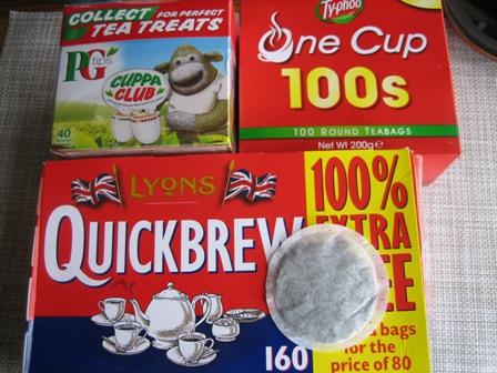 0617紅茶