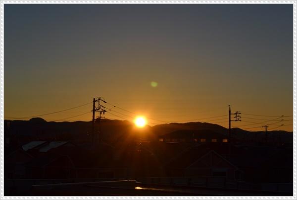 DSC_0885_20140110205057248.jpg