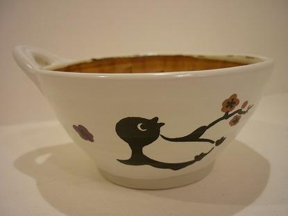 s-納豆鉢1