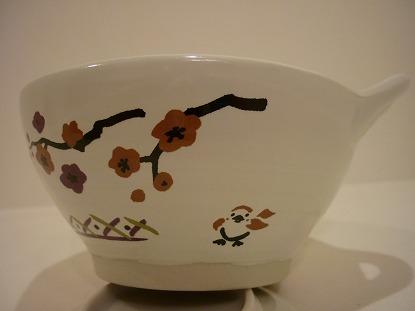 s-納豆鉢3