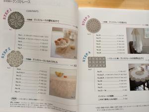 Kunstbook2.jpg