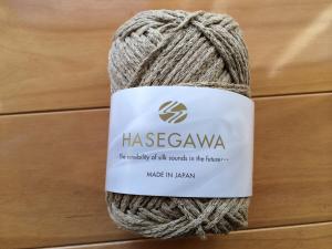 s-hasegawa2.jpg