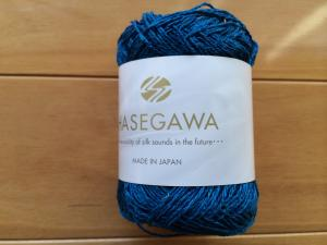 s-hasegawa3.jpg