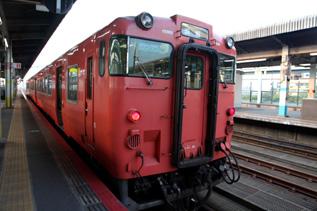 rie6988.jpg