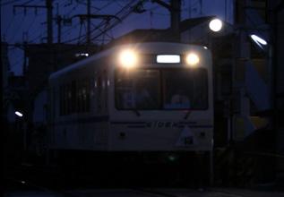 rie7104.jpg