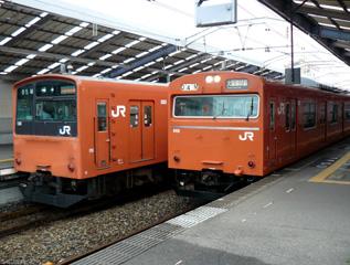 rie7109.jpg