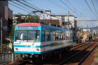 rie7152.jpg