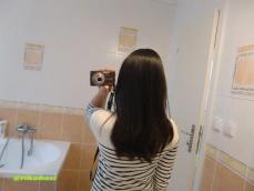 CIMG8020_20110831222203.jpg