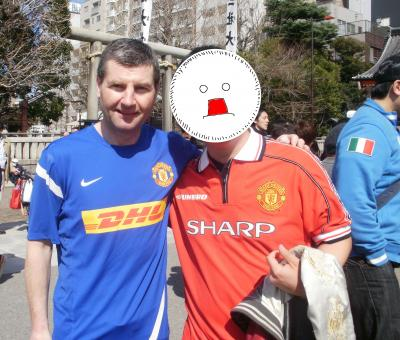 MANU縲?Tro+001kai_edited-1_convert_20120325234102