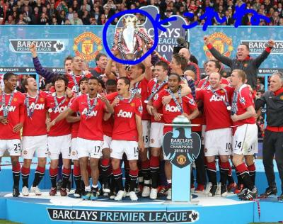 premier-league-trophy2_convert_20120325231202.jpg