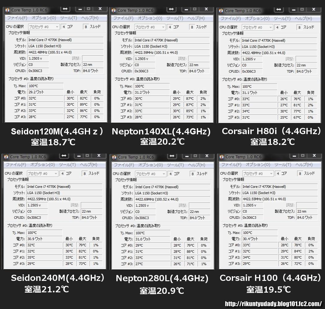 OCSS.jpg