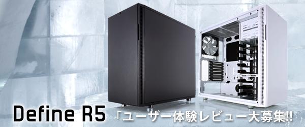 d4cc6d1e-bb5e-4096-9d58-e61381923bd1.jpg