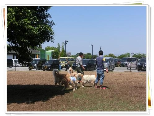 舎人公園2