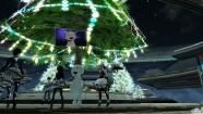 悪夢のクリスマス