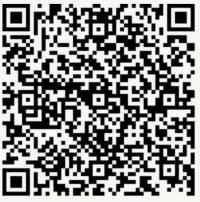 Screenshot_2013-05-31-05-33-44_convert_20130531053735.png
