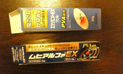 DVC00247_20110921140508.jpg