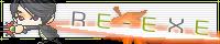 総合データーベースサイト