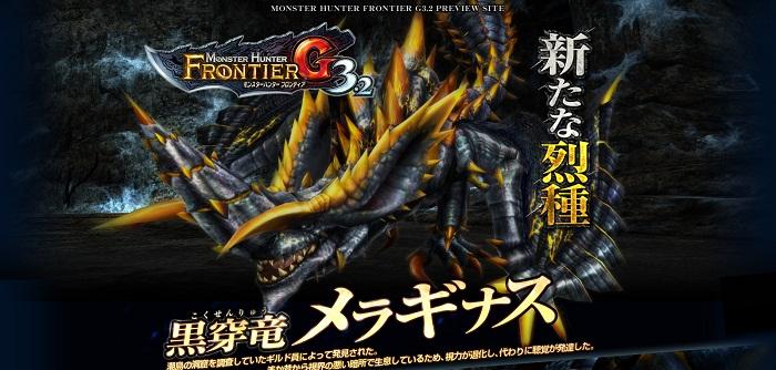 contents_top.jp<sg