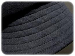 まいにち洗える帽子2