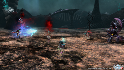 pso20130528_145209_001.png