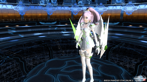 pso20131106_210544_001.png