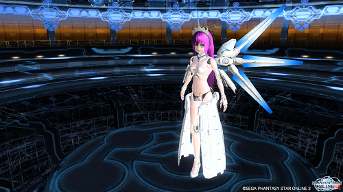 pso20131106_211057_002.png