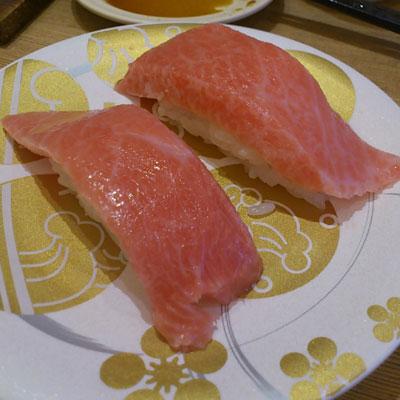 250513_sushi.jpg