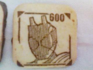 120610_1918~001