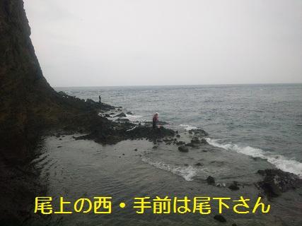 121104_8