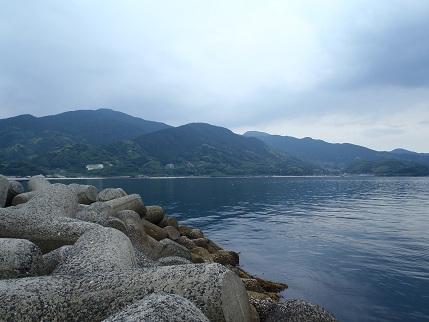 201206深江1