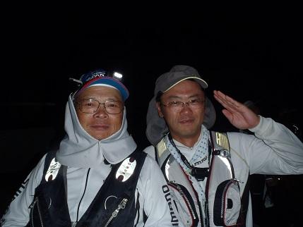 20120729_銀鱗功1